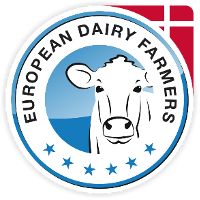 European Dairy Farmers
